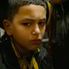 Music Video 'De Laatste Keer'